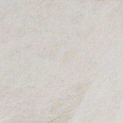 Sensa Taj Mahal | Mineralwerkstoff Platten | Cosentino