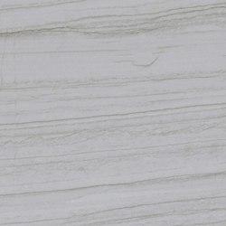 Sensa White Macaubas | Mineral composite panels | Cosentino