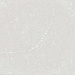 Silestone Desert Silver | Lastre pietra naturale | Cosentino