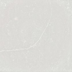 Silestone Desert Silver | Naturstein Platten | Cosentino