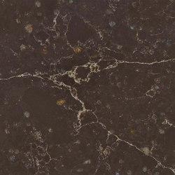Silestone Eternal Emperador | Naturstein Platten | Cosentino