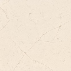 Silestone Eternal Marfil | Natural stone panels | Cosentino