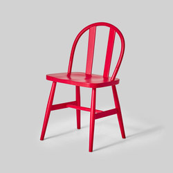 Bird Chair | Chairs | VG&P