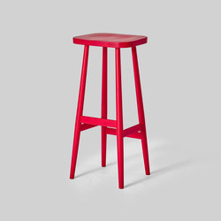 Bird Stool | Taburetes de bar | VG&P