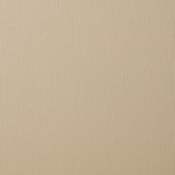 Cordoba Linen sisal 020911 | Tessuti imbottiti | AKV International