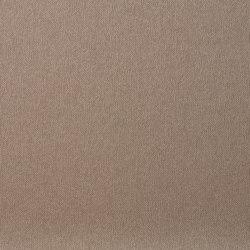 Cordoba Linen melange 020697 | Tessuti imbottiti | AKV International