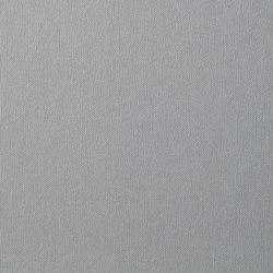 Cordoba Linen silber 020881 | Tessuti imbottiti | AKV International