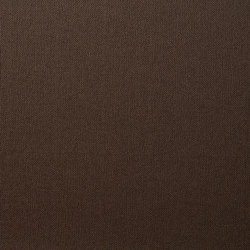 Cordoba Linen mocca 020914 | Tessuti imbottiti | AKV International