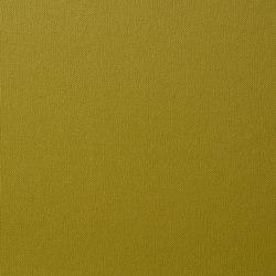 Cordoba Linen pistazie 020916 | Tessuti imbottiti | AKV International