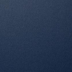 Cordoba Linen enzian 020910 | Tessuti imbottiti | AKV International