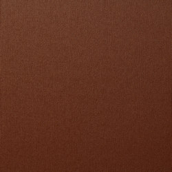 Cordoba Linen goldbraun 020912 | Upholstery fabrics | AKV International