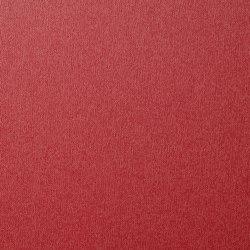 Cordoba Linen rot 020891 | Tessuti imbottiti | AKV International