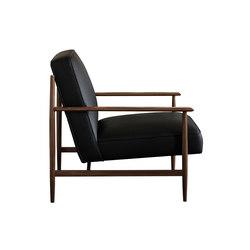 Gaia armchair | Sillones | mg12