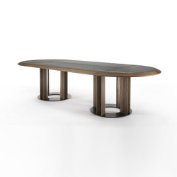 Thayl | Coffee tables | Porada
