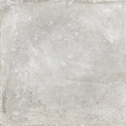 Swing Grey | Ceramic tiles | Rondine