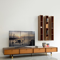 Bayus Porta Tv | Multimedia Sideboards | Porada