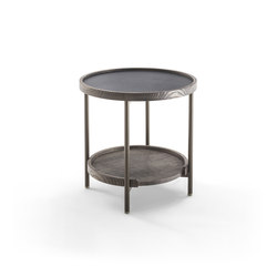 Koster Diam. 50 | Side tables | Porada
