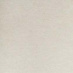 Alpaca 01 | Tejidos decorativos | ONE MARIOSIRTORI