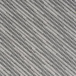 Ariosto 02 01 | Drapery fabrics | ONE MARIOSIRTORI
