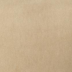 Alpaca 02 | Drapery fabrics | ONE MARIOSIRTORI