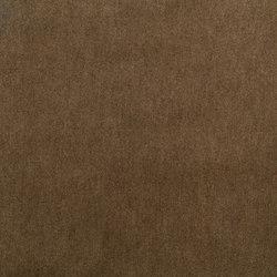 Alpaca 06 | Drapery fabrics | ONE MARIOSIRTORI
