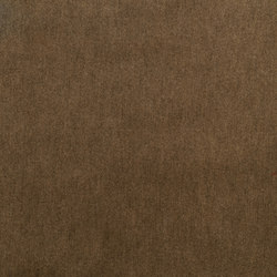 Alpaca 06 | Tessuti decorative | ONE MARIOSIRTORI