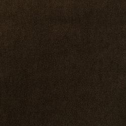 Alpaca 08 | Drapery fabrics | ONE MARIOSIRTORI