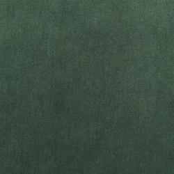 Alpaca 09 | Drapery fabrics | ONE MARIOSIRTORI