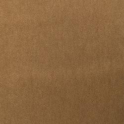 Alpaca 10 | Tejidos decorativos | ONE MARIOSIRTORI