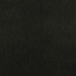 Alpaca 11 | Drapery fabrics | ONE MARIOSIRTORI