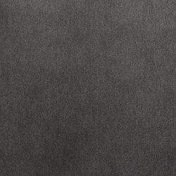 Alpaca 600 | Drapery fabrics | ONE MARIOSIRTORI