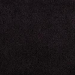 Alpaca 601 | Drapery fabrics | Geman Textile