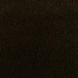 Alpaca 602 | Drapery fabrics | ONE MARIOSIRTORI