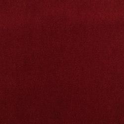 Alpaca 1102 | Tejidos decorativos | ONE MARIOSIRTORI