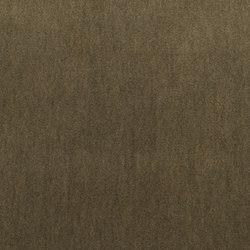 Alpaca 1106 | Tejidos decorativos | ONE MARIOSIRTORI