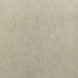 Alpaca 1107 | Tejidos decorativos | ONE MARIOSIRTORI