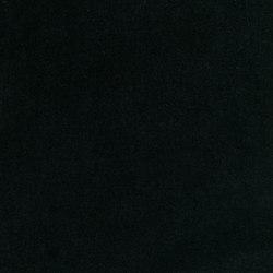 Alpaca 1108 | Drapery fabrics | ONE MARIOSIRTORI