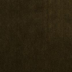 Alpaca 1110 | Drapery fabrics | ONE MARIOSIRTORI