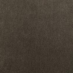 Alpaca 1114 | Tessuti decorative | ONE MARIOSIRTORI