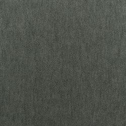 Alpaca 1123 | Drapery fabrics | ONE MARIOSIRTORI