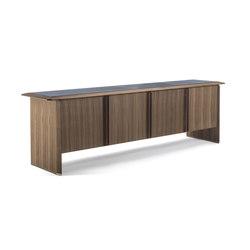 Tamok | Sideboards | Porada