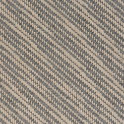 Ariosto 02 02 | Drapery fabrics | ONE MARIOSIRTORI