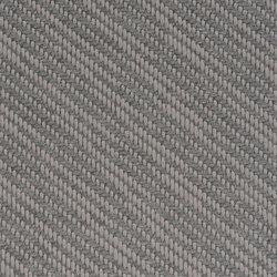 Ariosto 02 03 | Drapery fabrics | ONE MARIOSIRTORI