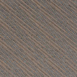 Ariosto 02 04 | Drapery fabrics | ONE MARIOSIRTORI