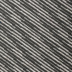 Ariosto 02 07 | Drapery fabrics | ONE MARIOSIRTORI