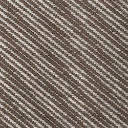 Ariosto 02 08 | Drapery fabrics | ONE MARIOSIRTORI