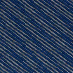 Ariosto 02 09 | Tessuti decorative | ONE MARIOSIRTORI