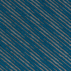 Ariosto 02 10 | Drapery fabrics | ONE MARIOSIRTORI