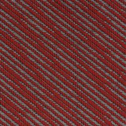 Ariosto 02 11 | Drapery fabrics | ONE MARIOSIRTORI