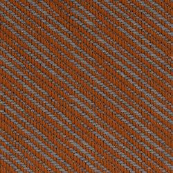 Ariosto 02 12 | Drapery fabrics | ONE MARIOSIRTORI